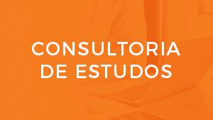 Consultoria de Estudos
