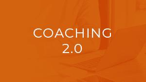 Coaching 2.0 – BB – Banco do Brasil – Escriturário