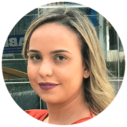Lígia Nogueira
